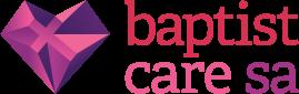 Baptist Care SA